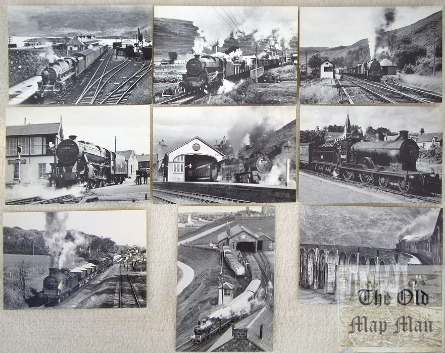 real photo postcards dating Find original vintage postcards from the past 150 years.